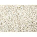 Рис круглозерный (Краснодар) 25 кг 1 сорт
