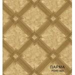 Линолеум 2м Парма Роял  20-823 /50м2/