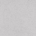 Керамогранит св.-серый 300*300*8 Керамин