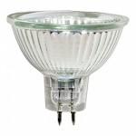 Лампа гал.94 207 JCDR 75W G5/3 230 V Navigator