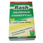 """Клей обойный Rash """"универсал"""", 250г.  /18шт"""