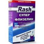 "Клей обойный Rash ""Флизелин"", 220г.  /18шт"