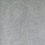 Керамогранит серый 300*300*7 Техногрес Профи /15шт/