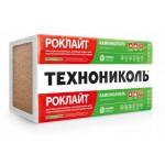 РОКЛАЙТ(ТЕХНО) базальт 6шт.(1200*600*50) 4,32 м2 (0,216 м3)