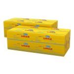 УТЕПЛИТЕЛЬ URSA (плита) 12-1250-600-50 /9м2/ 2096224