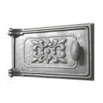 Дверка поддувальная ДП-2 140*250 (Балезино) (89166)