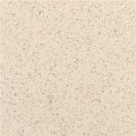 Керамогранит серый 0,333*0,333*8 Печоры 0105 /9шт/ (0,111м2)