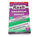 "Клей обойный Rash "" Винил"", 300г.  /18шт"