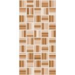 Декор Меланж бежевая мозаика 10-30-11-440 (500*250*9)