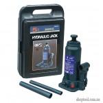 Домкрат бутылочный в кейсе Кратон HBJ-5.0-K