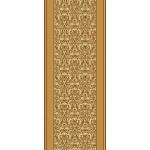 Дорожка 1,2м Витебск Циновка sz1805/с1r/03  (длина 29,5м)