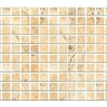 Мозаика № 7 1000*500мм/30шт Панель ПВХ