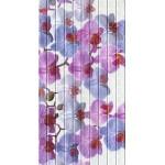 Мозаика Плитка №23 Орхидея 1000*500мм  /30 Панель ПВХ