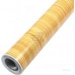 Пленка с/м 0,45*8м GOLDENFIN 5028-ЕН
