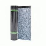 Бикрост ХКП 10м/2 /25шт/ гранулят 43,55кг