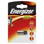 Батарейка ENR Alk A23/E23A FSB1 /бл 1 шт 057