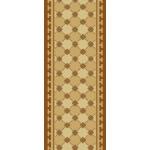 Дорожка 1,2м Витебск Циновка sz1478/a4r/03 (длина 29,3м)