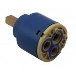 Картридж для смесит. 35 TYF 022