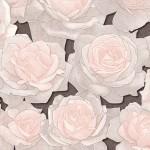 Обои 1.06*10м Роза 39118/6