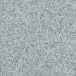 Линолеум 3м Таркетт Мода TR121603 0,5мм 32кл/75