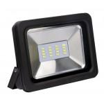 Прожектор светодиод. ASD СДО-5-20 20Вт 220-240В 6500К
