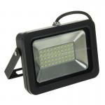 Прожектор светодиод. ASD СДО-5-30 30Вт 220-240В 6500К