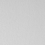 Обои стеклообои Рогожка мелк. (премиум) 140г/м2  NORTEX 25м.потолоч.81502