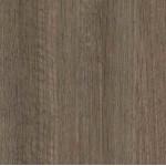 Ламинат Kastamonu Red Графитовое Дерево 34 1380*193*8 32класс