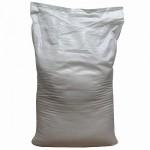 Комбикорм универсальный / 40 кг /Коротояк