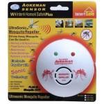 Прибор д/отпугив.комаров МК-213 ,АО-101 220V СПЕЦ 35565