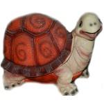 Фигурка садовая Черепаха Наташа (38*27см)