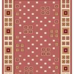 Дорожка 0,8м Витебск 2118/c3r/tfg  (длина 19,8м)