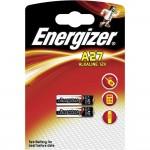 Батарейка ENR Alk A27  FSB2 /бл 2 шт 033