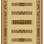 Дорожка 1,2м Витебск Циновка sz1465/a2r/03 (длина 29.4м)