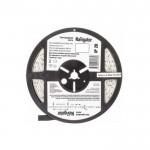 Лента светодиодная  Navigator 71 438 NSL-3528Y60-4,8 IP 20 12 B желтая