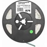 Лента светодиодная  Navigator 71 444 NSL-5050RGB30-7.2 IP 20 12 B цветная
