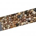 Пленка с/м 0,45*8м GOLDENFIN 6324-1-ЕН (камни)