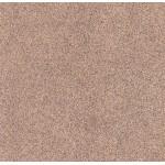 Линолеум 3,5м Таркетт Спринт Про Сахара 3 /105;80,5м2/ п/коммерч