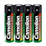 Батарейка R03 Camelion (87679)