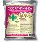 Дар Велеса Скорлупин-К 500гр (уп 15шт)