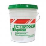 Шпаклевка СуперФиниш /28 кг/Шитрок