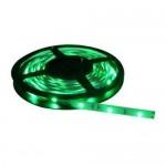 Лента светодиодная  ECO LED зелен. (5м) IP 65