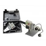 Комплект свар. оборуд. для PPRC 900 Вт Black Gear 99505