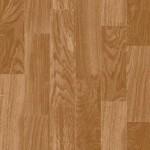 Кафель Александрия желто-коричневый пол 0121 (330*330) (0,111м2) /9шт