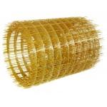 Сетка стеклопластиковая 3*50*50  ширина 50 см