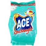 Пятновыводидель ACE Oxi Magic 200г