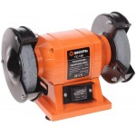 Точильный станок ТС-150 Вихрь