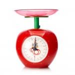 Весы кухонные 2кг IRIT IR-7132
