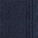 Дорожка 0,8м Ковролин Синтелон стазе-урб SSSU1-713-80 (длина 25м)