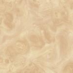 Панель МДФ 2700х240х6мм Береза карельская светлая /уп. 8шт
